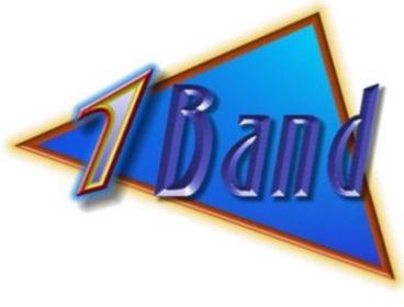 Logo UnoBand